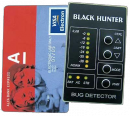 SEL SP- 75 Black Hunter